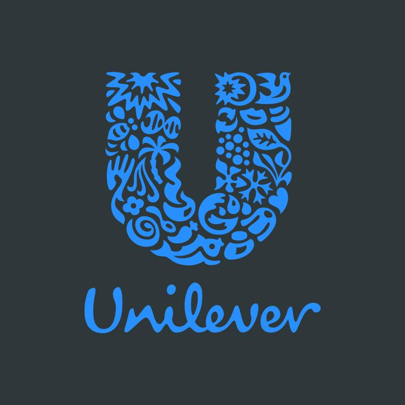 11 UNILEVER