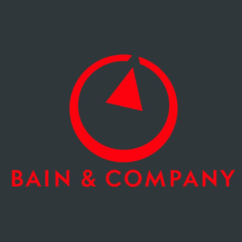 3 BAIN _ COMPANY